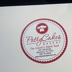 Ảnh về PattyCakes Bakery
