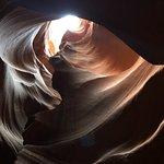 Photo of Adventurous Antelope Canyon Photo Tours