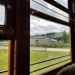 Foto de Pennsylvania Trolley Museum
