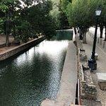 Photo of Fonte Grande
