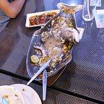 Foto de YamThai Restaurant