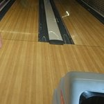 Bowling - Espace du Liberte du Grand Narbonne照片