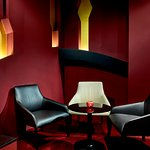 Noir Lounge & Club의 사진