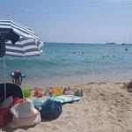 Foto Shellona - Saint Tropez