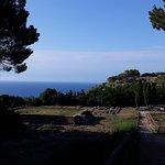 Foto van Baratti and Populonia Archeological Park