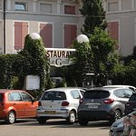 Restaurant Le Grill à Louhans