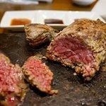 Photo of Yappari Steak 2nd, Matsuyama
