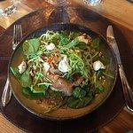 Photo of Kitchen & Table Kungsholmen