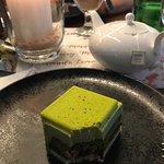 Foto van Bonerowska Gourmet Steak & Fish