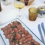 Foto de Citadela Restaurant