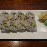 Photo of Squid Ink Sushi Bar