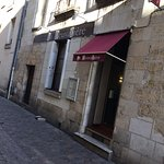 Photo de La Deuvaliere