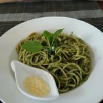 ภาพถ่ายของ Risotto Restaurant