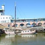 Photo of Port of Harlingen