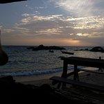 Photo of Ihasia Diving Koh Tao