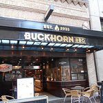 صورة فوتوغرافية لـ Buckhorn Grill