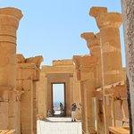 Truly Egypt Tours - Day Tours resmi