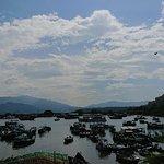 皇朝渔苑照片