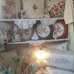 Photo of Souvenir Shop Furlyalyai