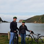 Photo of Knysna Hike & Bike