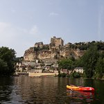 Photo of Perigord Aventure & Loisirs