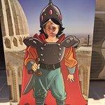 Mardin Museumの写真