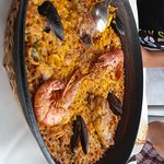 Photo of Restaurante Navarro