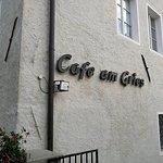 Cafe Am Gries Foto