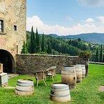 Tano's Florence & Tuscany Tours의 사진