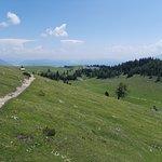 Foto de Naturpark Dobratsch