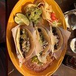 Foto de MartAnne's Burrito Palace