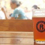 Billede af Beer Garden Pub