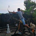 Photo de Archery Oliveto