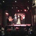 Foto de Cardamomo Tablao Flamenco