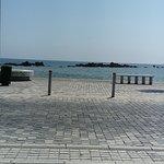 Foto de Mar Bianco Cafe