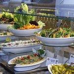 Foto di Al Ahmadi International Restaurant