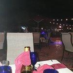 Foto di Las Ramblas Tapas and Charcoal Grill
