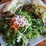 Foto de Cask and Schooner Public House & Restaurant