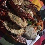 Photo of Chenchos restaurant