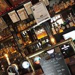 Photo of The Mutton Lane Inn