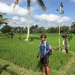 Photo of eBikes Bali Electric Bicycle Tours