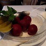 Photo of Sagners Bistro Restaurant