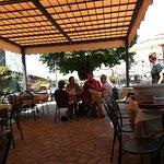 Ristorante Pizzeria Le Scalette ภาพถ่าย