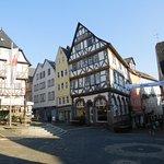 Фотография Historische Altstadt Wetzlar