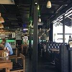 Foto de Loft Burgers