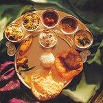 Photo de Mumtaz Indian Restaurant