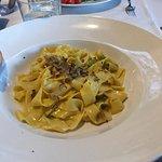 Foto van La Taverna Toscana