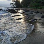 Photo of Ong Lang Beach