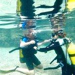 Φωτογραφία: Diving Center Subfari