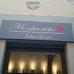Montecristo Foto